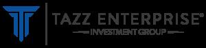Tazz Enterprise